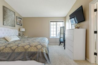 Photo 26: 6 HAYDEN Place: St. Albert House for sale : MLS®# E4207389
