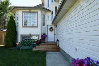 Photo 5: 6 HAYDEN Place: St. Albert House for sale : MLS®# E4207389