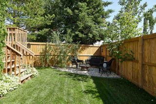 Photo 36: 6 HAYDEN Place: St. Albert House for sale : MLS®# E4207389