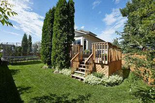 Photo 38: 6 HAYDEN Place: St. Albert House for sale : MLS®# E4207389