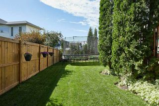 Photo 37: 6 HAYDEN Place: St. Albert House for sale : MLS®# E4207389
