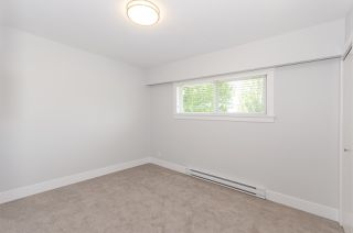Photo 39: 6976 WINCH Street in Burnaby: Sperling-Duthie House for sale (Burnaby North)  : MLS®# R2481241