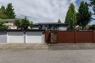 Photo 7: 6976 WINCH Street in Burnaby: Sperling-Duthie House for sale (Burnaby North)  : MLS®# R2481241