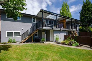 Photo 4: 6976 WINCH Street in Burnaby: Sperling-Duthie House for sale (Burnaby North)  : MLS®# R2481241