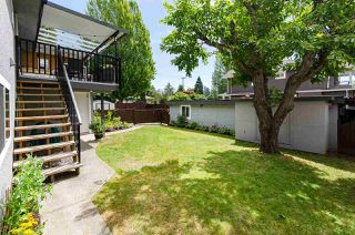 Photo 10: 6976 WINCH Street in Burnaby: Sperling-Duthie House for sale (Burnaby North)  : MLS®# R2481241