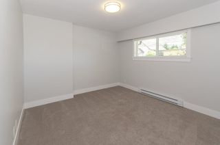 Photo 38: 6976 WINCH Street in Burnaby: Sperling-Duthie House for sale (Burnaby North)  : MLS®# R2481241