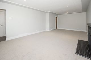 Photo 34: 6976 WINCH Street in Burnaby: Sperling-Duthie House for sale (Burnaby North)  : MLS®# R2481241