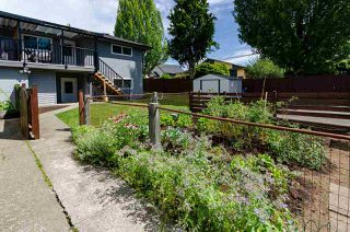 Photo 6: 6976 WINCH Street in Burnaby: Sperling-Duthie House for sale (Burnaby North)  : MLS®# R2481241
