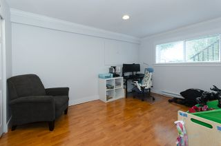 Photo 31: 6976 WINCH Street in Burnaby: Sperling-Duthie House for sale (Burnaby North)  : MLS®# R2481241