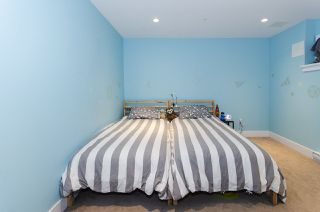 Photo 32: 6976 WINCH Street in Burnaby: Sperling-Duthie House for sale (Burnaby North)  : MLS®# R2481241