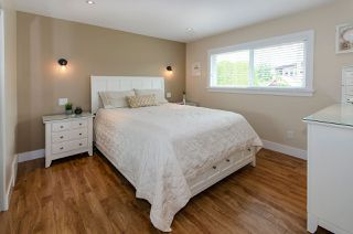 Photo 19: 6976 WINCH Street in Burnaby: Sperling-Duthie House for sale (Burnaby North)  : MLS®# R2481241