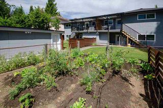 Photo 5: 6976 WINCH Street in Burnaby: Sperling-Duthie House for sale (Burnaby North)  : MLS®# R2481241