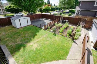 Photo 9: 6976 WINCH Street in Burnaby: Sperling-Duthie House for sale (Burnaby North)  : MLS®# R2481241