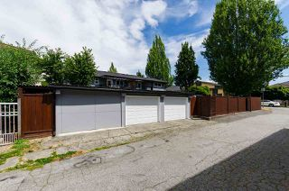 Photo 8: 6976 WINCH Street in Burnaby: Sperling-Duthie House for sale (Burnaby North)  : MLS®# R2481241