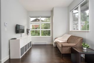 "Photo 7: 29 3431 GALLOWAY Avenue in Coquitlam: Burke Mountain Townhouse for sale in ""Northbrook"" : MLS®# R2484831"