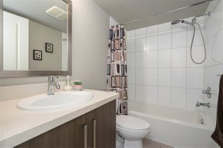 "Photo 27: 29 3431 GALLOWAY Avenue in Coquitlam: Burke Mountain Townhouse for sale in ""Northbrook"" : MLS®# R2484831"