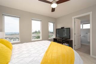 "Photo 19: 29 3431 GALLOWAY Avenue in Coquitlam: Burke Mountain Townhouse for sale in ""Northbrook"" : MLS®# R2484831"