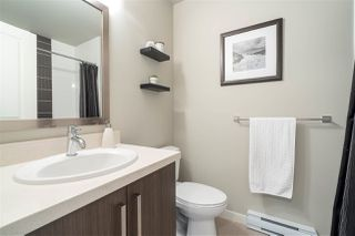 "Photo 31: 29 3431 GALLOWAY Avenue in Coquitlam: Burke Mountain Townhouse for sale in ""Northbrook"" : MLS®# R2484831"