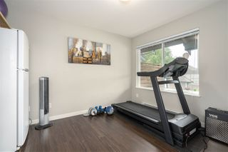 "Photo 30: 29 3431 GALLOWAY Avenue in Coquitlam: Burke Mountain Townhouse for sale in ""Northbrook"" : MLS®# R2484831"