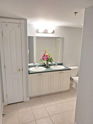 Photo 7: 201 40 Regency Park Drive in Clayton Park: 5-Fairmount, Clayton Park, Rockingham Residential for sale (Halifax-Dartmouth)  : MLS®# 202015793