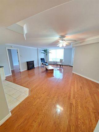 Photo 2: 201 40 Regency Park Drive in Clayton Park: 5-Fairmount, Clayton Park, Rockingham Residential for sale (Halifax-Dartmouth)  : MLS®# 202015793