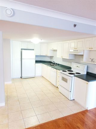 Photo 4: 201 40 Regency Park Drive in Clayton Park: 5-Fairmount, Clayton Park, Rockingham Residential for sale (Halifax-Dartmouth)  : MLS®# 202015793