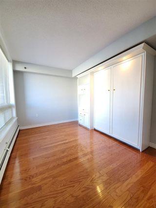 Photo 11: 201 40 Regency Park Drive in Clayton Park: 5-Fairmount, Clayton Park, Rockingham Residential for sale (Halifax-Dartmouth)  : MLS®# 202015793
