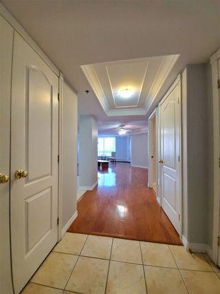 Photo 3: 201 40 Regency Park Drive in Clayton Park: 5-Fairmount, Clayton Park, Rockingham Residential for sale (Halifax-Dartmouth)  : MLS®# 202015793