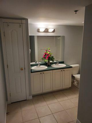 Photo 6: 201 40 Regency Park Drive in Clayton Park: 5-Fairmount, Clayton Park, Rockingham Residential for sale (Halifax-Dartmouth)  : MLS®# 202015793