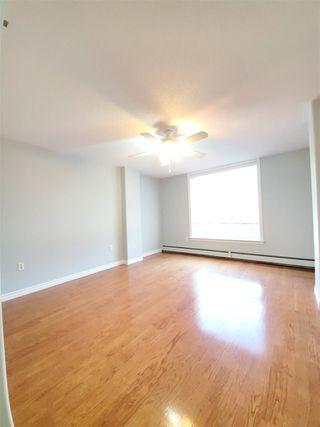 Photo 16: 201 40 Regency Park Drive in Clayton Park: 5-Fairmount, Clayton Park, Rockingham Residential for sale (Halifax-Dartmouth)  : MLS®# 202015793