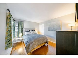 "Photo 20: 306 55 E 10TH Avenue in Vancouver: Mount Pleasant VE Condo for sale in ""Abbey Lane"" (Vancouver East)  : MLS®# R2491184"