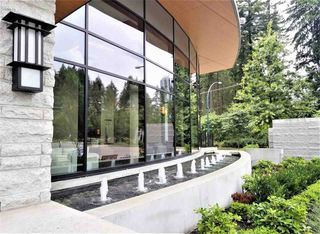 "Photo 23: 1106 3096 WINDSOR Gate in Coquitlam: New Horizons Condo for sale in ""MANTYLA"" : MLS®# R2492153"