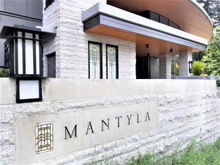 "Photo 1: 1106 3096 WINDSOR Gate in Coquitlam: New Horizons Condo for sale in ""MANTYLA"" : MLS®# R2492153"