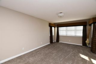 Photo 21: 233 KINCORA Heights NW in Calgary: Kincora Detached for sale : MLS®# A1029460