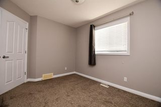 Photo 31: 233 KINCORA Heights NW in Calgary: Kincora Detached for sale : MLS®# A1029460