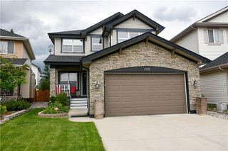 Photo 1: 233 KINCORA Heights NW in Calgary: Kincora Detached for sale : MLS®# A1029460