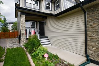 Photo 2: 233 KINCORA Heights NW in Calgary: Kincora Detached for sale : MLS®# A1029460