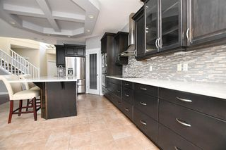 Photo 11: 233 KINCORA Heights NW in Calgary: Kincora Detached for sale : MLS®# A1029460