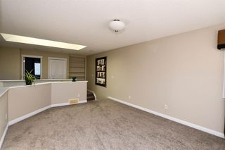 Photo 24: 233 KINCORA Heights NW in Calgary: Kincora Detached for sale : MLS®# A1029460