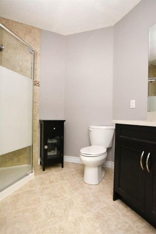 Photo 37: 233 KINCORA Heights NW in Calgary: Kincora Detached for sale : MLS®# A1029460