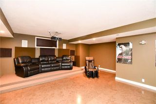 Photo 40: 233 KINCORA Heights NW in Calgary: Kincora Detached for sale : MLS®# A1029460