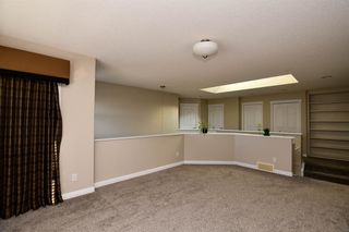 Photo 26: 233 KINCORA Heights NW in Calgary: Kincora Detached for sale : MLS®# A1029460