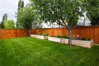 Photo 47: 233 KINCORA Heights NW in Calgary: Kincora Detached for sale : MLS®# A1029460