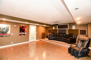 Photo 38: 233 KINCORA Heights NW in Calgary: Kincora Detached for sale : MLS®# A1029460