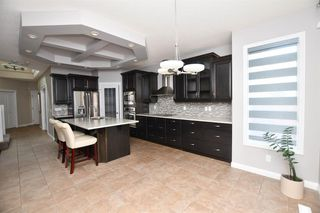 Photo 12: 233 KINCORA Heights NW in Calgary: Kincora Detached for sale : MLS®# A1029460