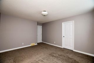 Photo 33: 233 KINCORA Heights NW in Calgary: Kincora Detached for sale : MLS®# A1029460