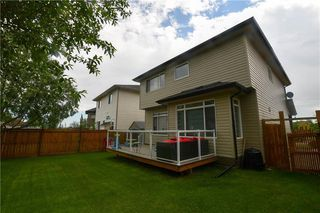 Photo 42: 233 KINCORA Heights NW in Calgary: Kincora Detached for sale : MLS®# A1029460