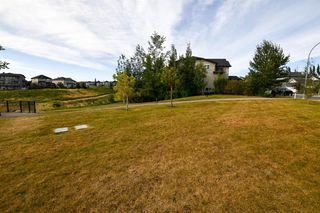 Photo 49: 233 KINCORA Heights NW in Calgary: Kincora Detached for sale : MLS®# A1029460