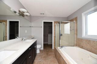 Photo 29: 233 KINCORA Heights NW in Calgary: Kincora Detached for sale : MLS®# A1029460