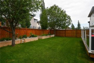 Photo 44: 233 KINCORA Heights NW in Calgary: Kincora Detached for sale : MLS®# A1029460